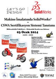 SW-edu-_8