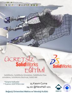 SW-edu_17-231