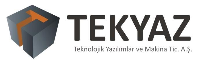 Tekyaz Logo(1)