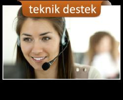 SolidWorks Türkiye