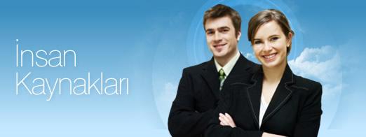 insan_kaynaklari ana sayfa