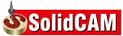 solidcam-logo33