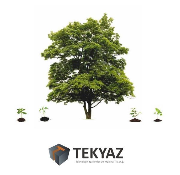 tekyaz-ACTIVITIES