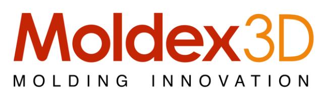 799px-Moldex3D-Logo