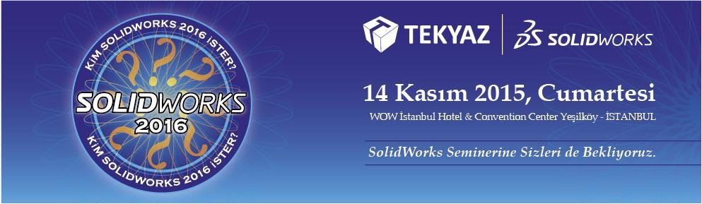solidworks-2016-seminer