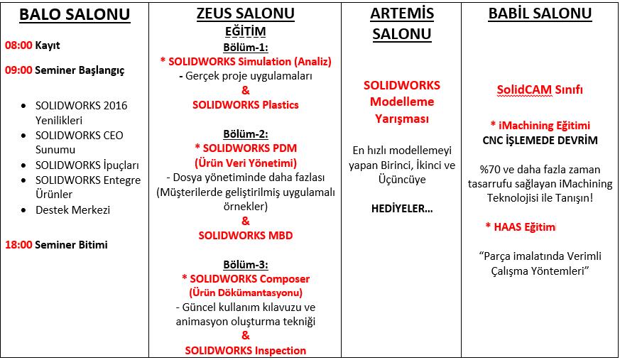 solidworks-seminer-salonla-yeni
