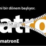 2016-cimatron