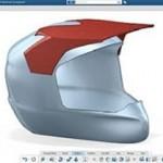 solidworks-endüstriyel-inovasyon