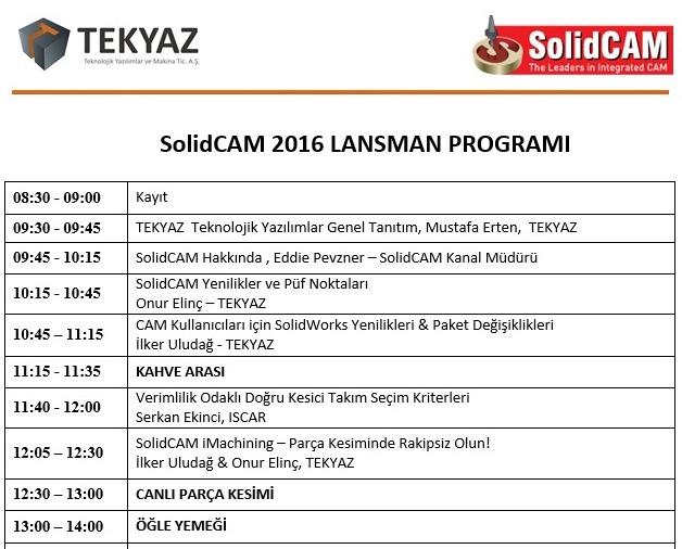 SCAM-seminer-Program-1