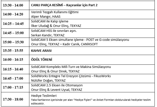SCAM-seminer-Program-2