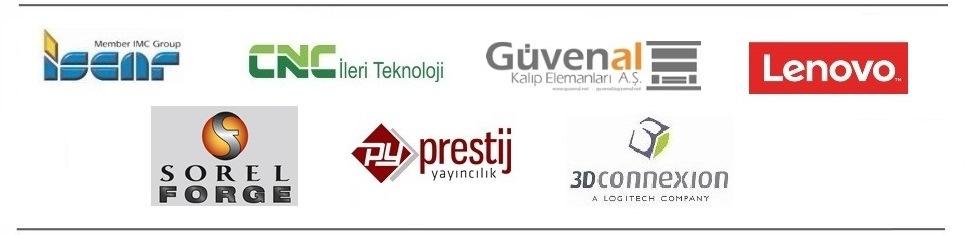 solidcam-2016-seminer-sponsorlar-yepyeni