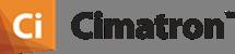 Cimatron mailing_2