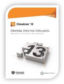 Cimatron mailing_3.png
