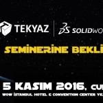 SW Seminer Banner_2017