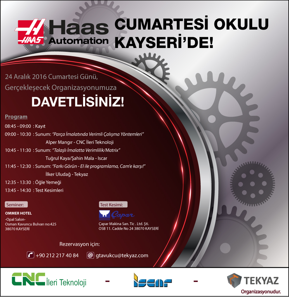 solidcam-haas-kayseri-poster