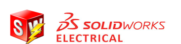 solidworks-electrical-logo