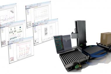 Elektronik Tasarımlarınız için 3B Modelleme