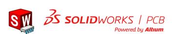solidworks-pcb-logo