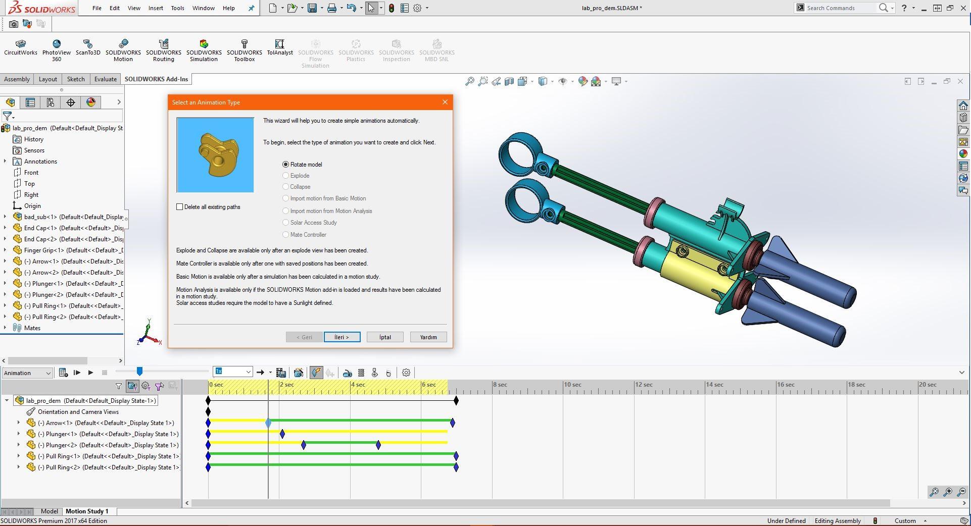 solidworks-webinar-animasyon-hazırlama