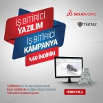 solidworks-kampanya-banner-adwords-600X600-instagram