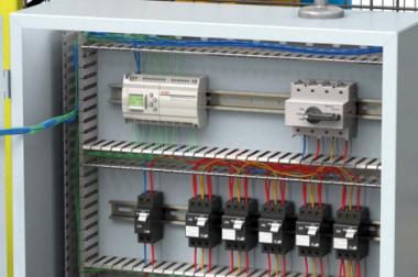 SOLIDWORKS Electrical Temelleri