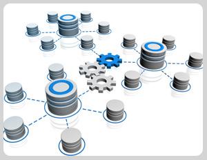 SOLIDWORKS Manage ile Veri Yönetiminizi Kolaylaştırın.
