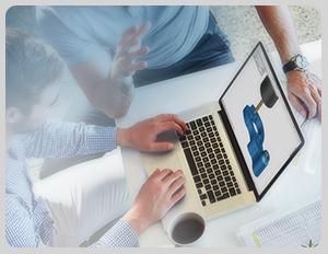 SOLIDWORKS e-Kitap Serisiyle Tasarım ve Üretim Arasında Nasıl Köprü Kuracağınızı Öğrenin.