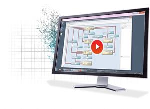 SolidWorks PDM ile Özelleştirilmiş İş Akışları Oluşturun.