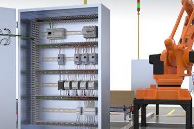 Mekanik ve Elektrik Departmanlar Arası Kopukluğa SON!