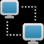 network icon e1498161942579