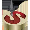 sc-logo-icon