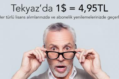 SolidWorks Kur Kampanyasını Kaçırmayın…
