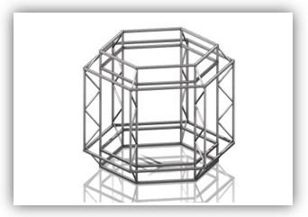 solidworks-2019-yenilikleri-yapı-sistemi-structure-system