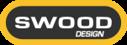 swood cad logo