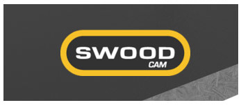 swood cam m