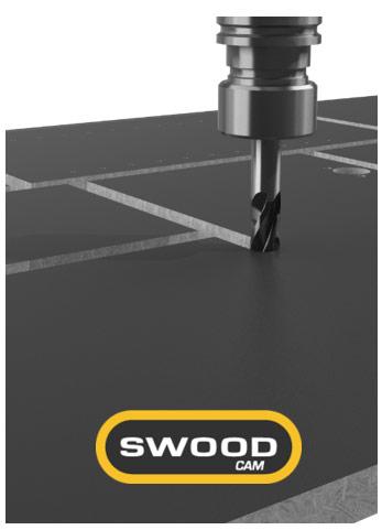 swood cam