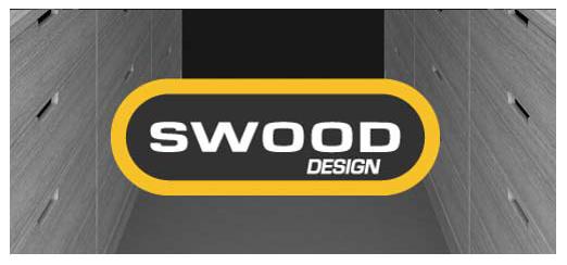 swood design 1 m