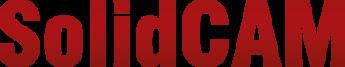 solidcam logo trans sm