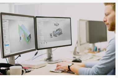 SolidWorks Bir Lisans Alana Bir Lisans Hediye Kampanyası