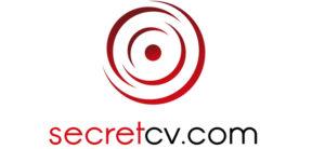 SecretCV