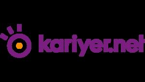 kariyernet logo
