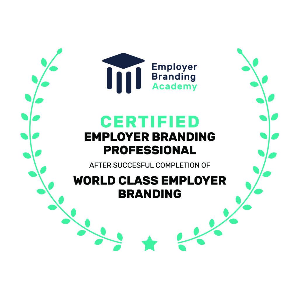 Digital certification badge EBA scaled