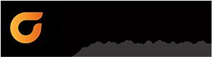 cimatron logo full 300 black png