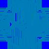 dell logo 100