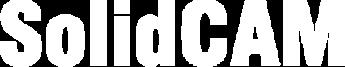 scz solidcam logo