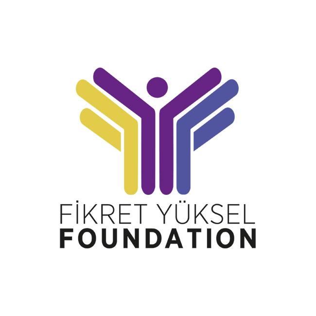 fikret yuksel logo 2