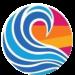 erenkoy rotary logo